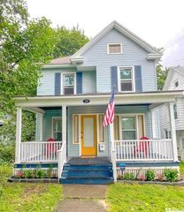 138 McKinley Ave, Jamestown, NY 14701