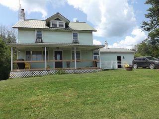 3309 Pelton Hill Rd, New Albany, PA 18833