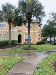 1228 S Missouri Ave #607, Clearwater, FL 33756