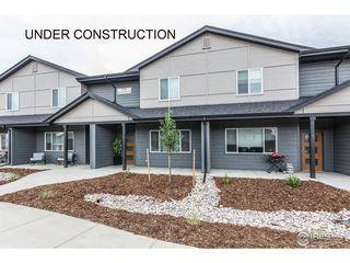 2838 Barnstormer St #5, Fort Collins, CO 80524