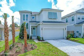 424 Lower 8th Ave S, Jacksonville Beach, FL 32250