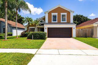 22624 Middletown Dr, Boca Raton, FL 33428