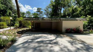 13620 Mandarin Rd, Jacksonville, FL 32223
