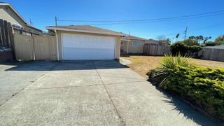 2242 Highlands Rd, San Pablo, CA 94806