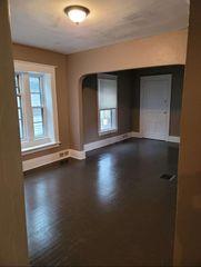 62 Treyer St #4, Rochester, NY 14621