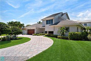 5521 NE 33rd Ave, Fort Lauderdale, FL 33308