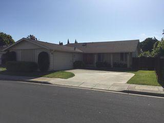 841 Haddock St, San Mateo, CA 94404