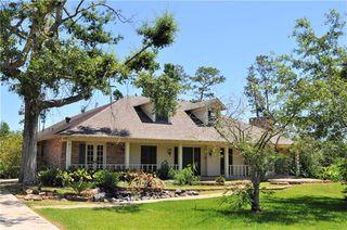 160 W Park Manor Dr, Lake Charles, LA 70611