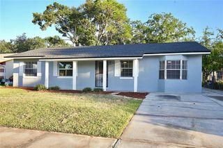 4638 Marbello Blvd, Orlando, FL 32811