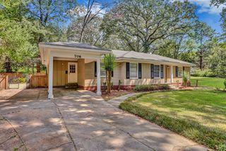 706 Gardner St, Jackson, MS 39206