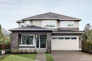 12421 Harwood Cove Ln SW, Lakewood, WA 98499