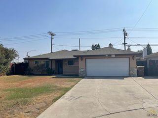 3301 Reeder Ave, Bakersfield, CA 93309