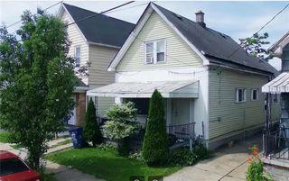 36 Thomas St, Buffalo, NY 14206