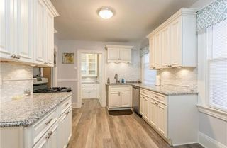 27 Glasgow St #A, Rochester, NY 14608