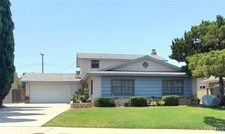3646 Meadowview Dr, Riverside, CA 92503