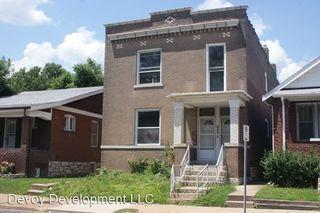 4463 Morganford Rd, Saint Louis, MO 63116