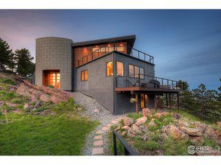 819 Timber Ln, Boulder, CO 80304