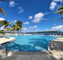 777 NE 62nd St #C306, Miami, FL 33138