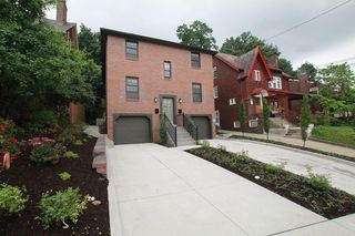 934 Heberton St #1, Pittsburgh, PA 15206