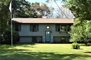 240 Emerson Rd, Burrillville, RI 02830