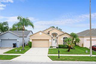 11055 Siting Pl, Orlando, FL 32825