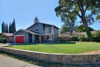 9422 Fort Worth Way, Sacramento, CA 95827