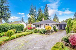 7610 Upper Ridge Rd, Everett, WA 98203