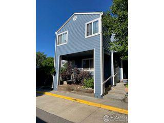 4885 Kings Ridge Blvd, Boulder, CO 80301