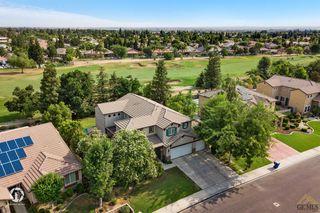 9208 Elizabeth Grove Ct, Bakersfield, CA 93312