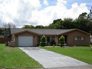 6312 Missouri Ave, New Port Richey, FL 34653