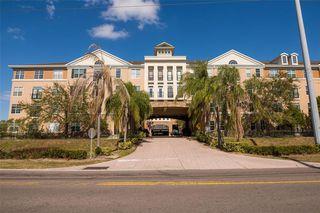 4221 W Spruce St #1405, Tampa, FL 33607