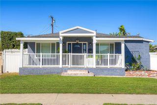 5019 Matney Ave, Long Beach, CA 90807