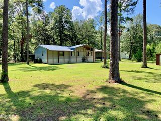 118 Dogwood Dr, Lucedale, MS 39452