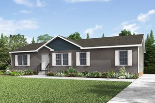 Brookview Village, Greenfield Center, NY 12833