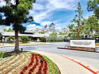 550 Paularino Ave, Costa Mesa, CA 92626
