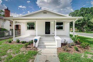 629 W 6th St, Lakeland, FL 33805