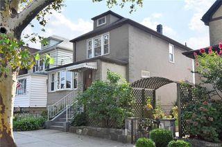 1106 Pierce Ave, Bronx, NY 10461