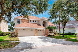 17829 Arbor Creek Dr, Tampa, FL 33647
