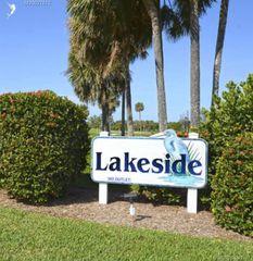 5602 NE Gulfstream Way, Stuart, FL 34996