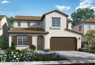Radiance at Solaire, Roseville, CA 95661