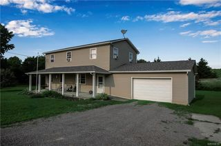 1677 Comet Rd, Warsaw, NY 14569