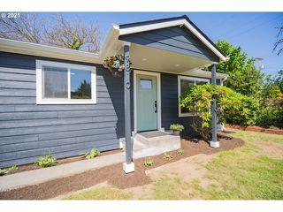 9810 NE Hazel Dell Ave, Vancouver, WA 98665