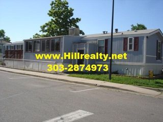 8505 Garfield Ct, Denver, CO 80229