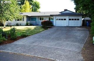 919 NW 49th St, Vancouver, WA 98663