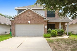 20314 Mossey Forest Ct, Tomball, TX 77375