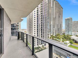 45 SW 9th St #1808, Miami, FL 33130