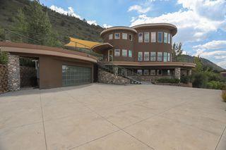54 Ophir Dr, Durango, CO 81301