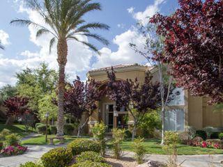 9100 W Flamingo Rd, Las Vegas, NV 89147