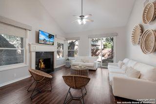 8 Villa Jardin, San Antonio, TX 78230