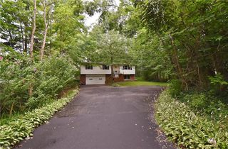 17174 Chillicothe Rd, Chagrin Falls, OH 44023